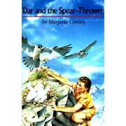 Dar and the Spear Thrower