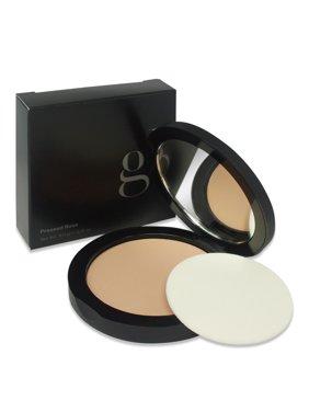 Glo Skin Beauty Pressed Base - Natural Dark 0.31 oz Foundation