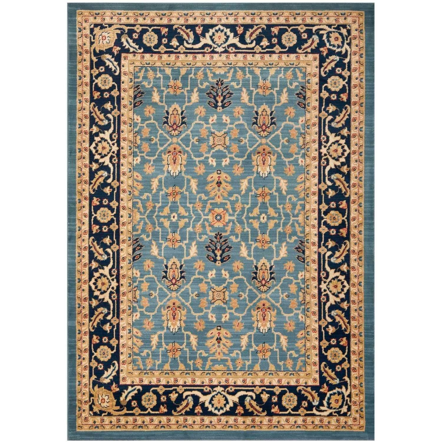 Safavieh Austin Machine Made Area Rug