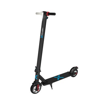 Hover-1 Eagle Electric Folding Scooter