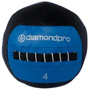 Diamond Pro Medicine Ball 12lbs