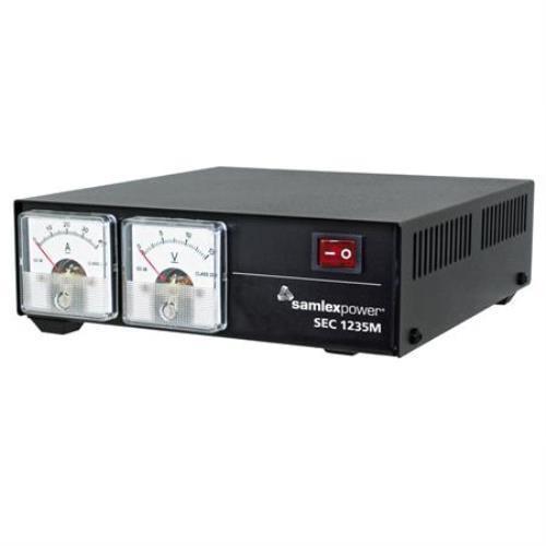 Samlex 30 Amp Switching Power Supply