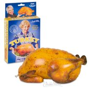 Character Goods - Archie McPhee - Turkey - Inflatable 11940