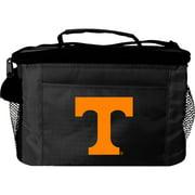 NCAA Tennessee Volunteers 6 Can Cooler Bag