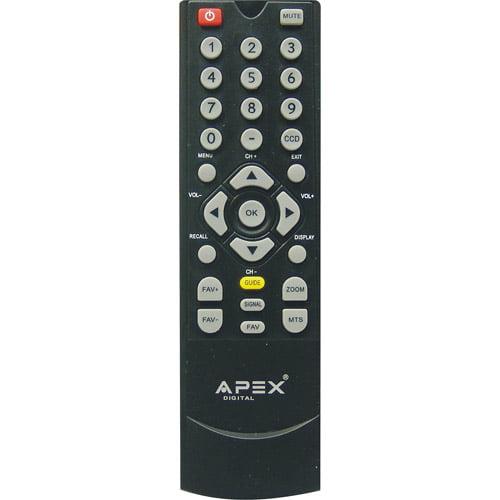 Fast track apex dt250a digital con walmart fast track apex dt250a digital con walmart fandeluxe Choice Image