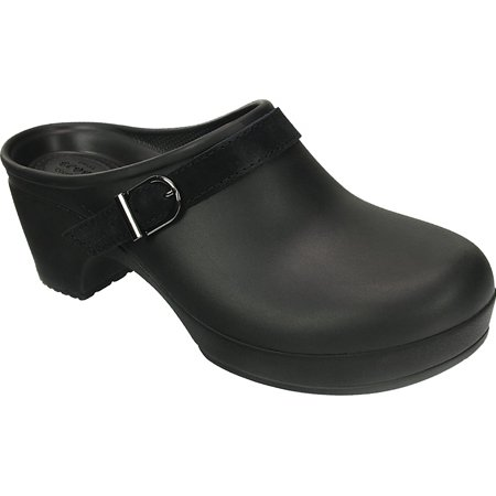 bd849de6d Crocs - Crocs Women s Sarah Clogs (Black