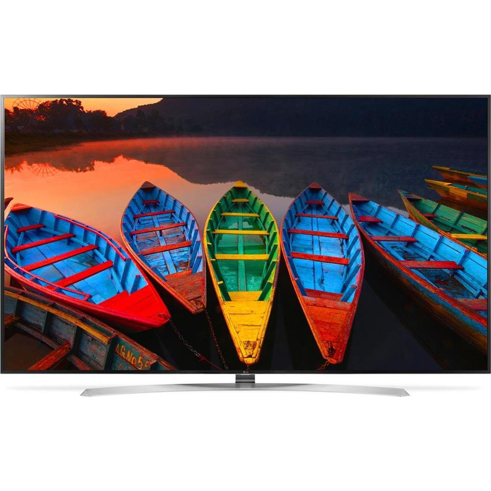 LG 86UH9500 86 inch 2160p LED-LCD TV