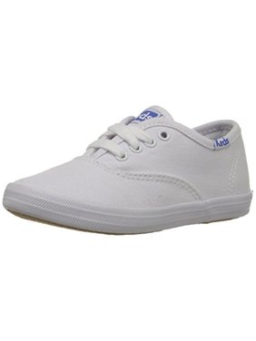 cd9ad7530fab Product Image Keds Champion Canvas Casual Shoes