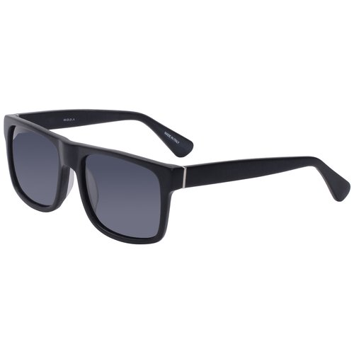 M.O.D.A. Mens Prescription Sunglasses, 211 Matte Black - Walmart.com at Walmart - Vision Center in Connersville, IN | Tuggl