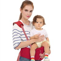 89005251e1d Product Image Baby Hip Seat Carrier