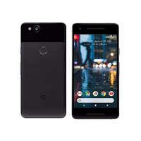 Google Pixel 2 / Pixel 2 XL (Certified Refurbished)