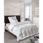 Enchante Home Luxury European Goose Down Comforter - King