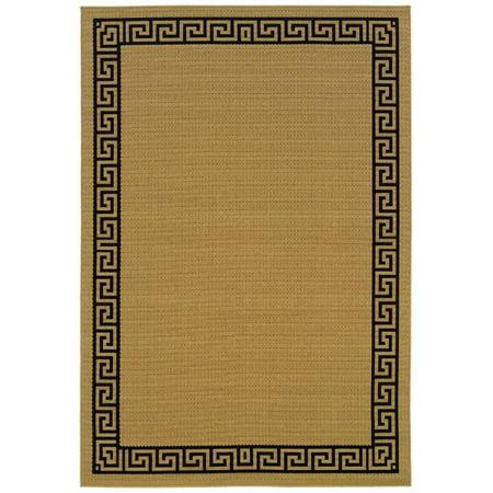 Oriental Weavers Lanai 5'3