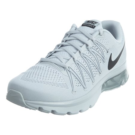 5ea643fb49bed Nike Air Max Excellerate 5 Mens Style   852692. Average rating 0out of5stars