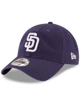 2bc2f2d7f Mens Hats & Caps - Walmart.com
