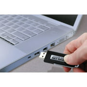 Voice/Audio USB Recorder - Get the Message