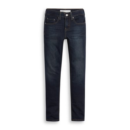 Signature by Levi Strauss & Co. Boys 4-18 Slim Fit Jeans