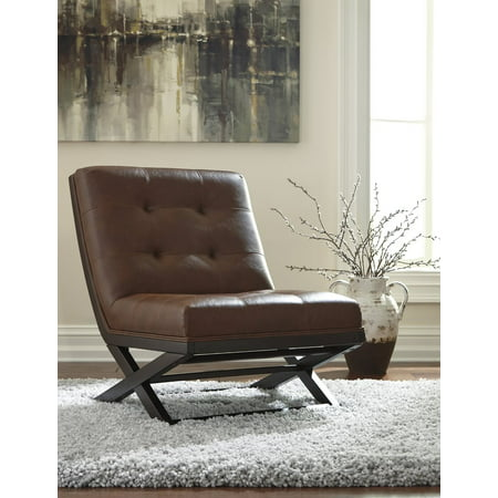 Signature Design by Ashley Sidewinder Accent Chair