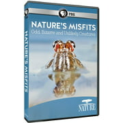 Nature: Animal Misfits by