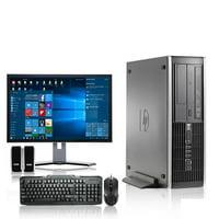 Desktop PC Towers Only - Walmart com