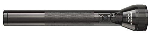Streamlight SL-20L Flashlight, NiMH, No Charger by Streamlight