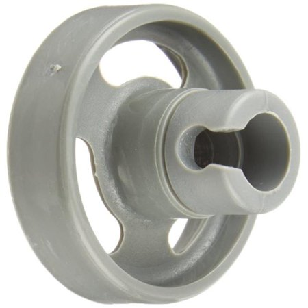 General Electric Gehwd12x10231 Lower Stud   Roller Assembly