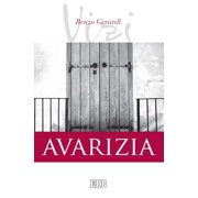 I vizi. Avarizia - eBook