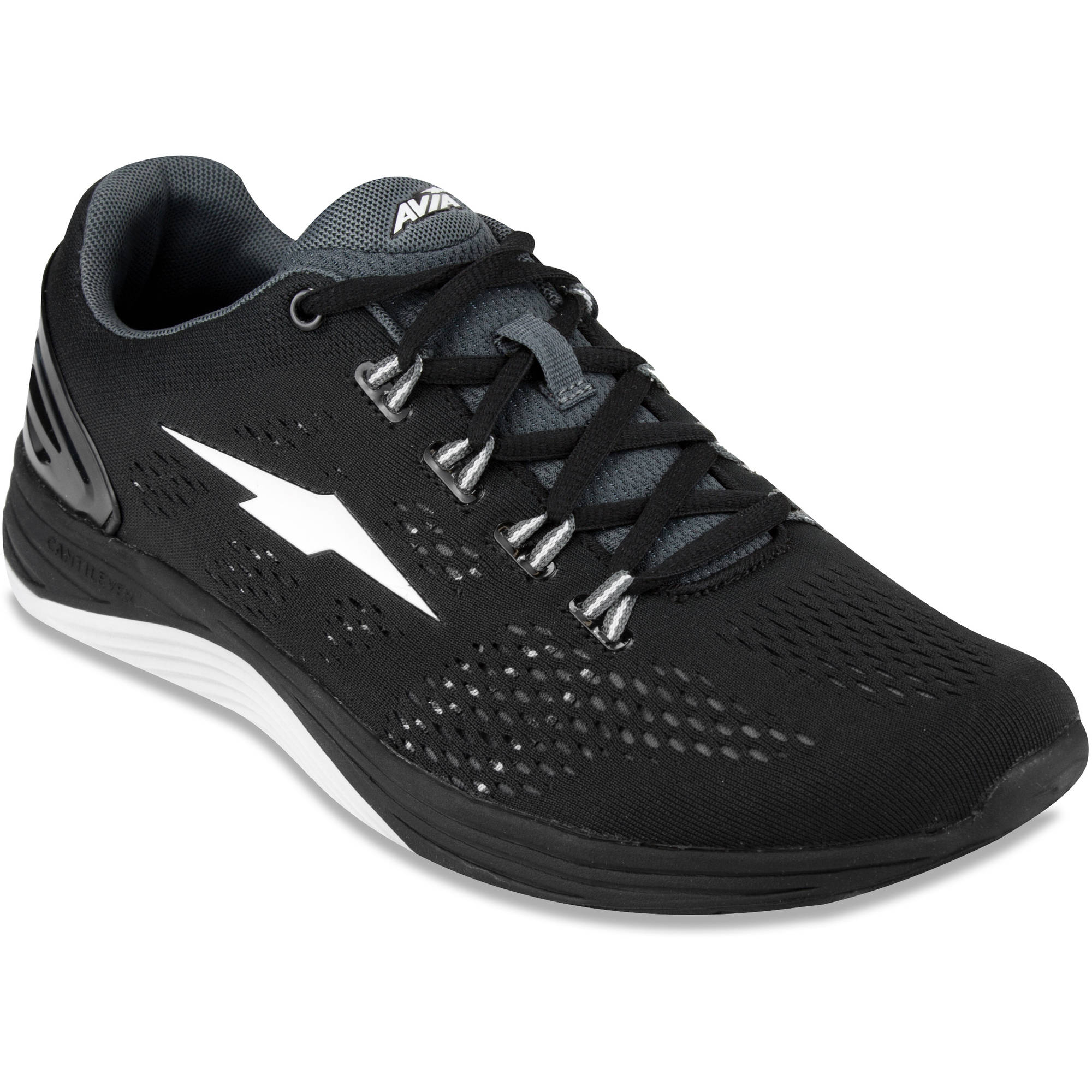 Avia Men's Enhance Running Shoe
