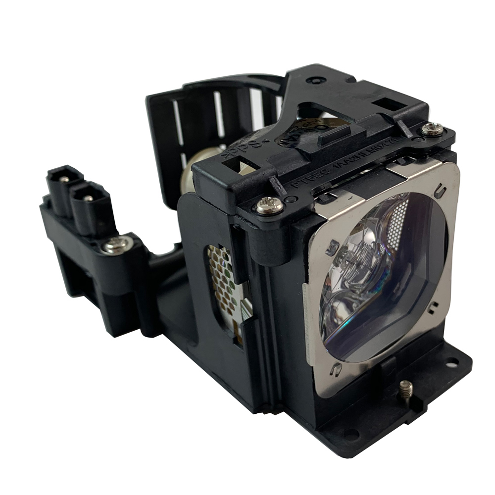 Mitsubishi XD460U Projector Assembly with High Quality Bulb Inside
