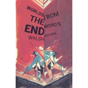 Worlds from the Word's End - eBook