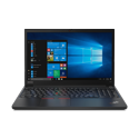 "Lenovo ThinkPad E15 15.6"" Laptop ( i7-10510U / 32GB / 1TB HDD & 1TB SSD)"