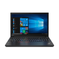 Lenovo ThinkPad E15 15.6