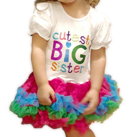 foto de Girls Tutu Dresses Unicorn Mermaid Tutu Dress for Girl (M