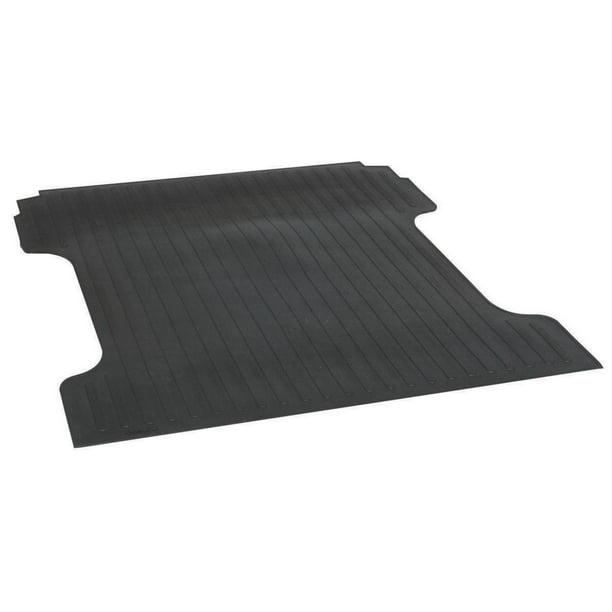 Dee Zee Dz 86996 Heavy Weight Bed Mat 5 5 Ft L X 64 In W