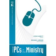Windows PCs in the Ministry - eBook
