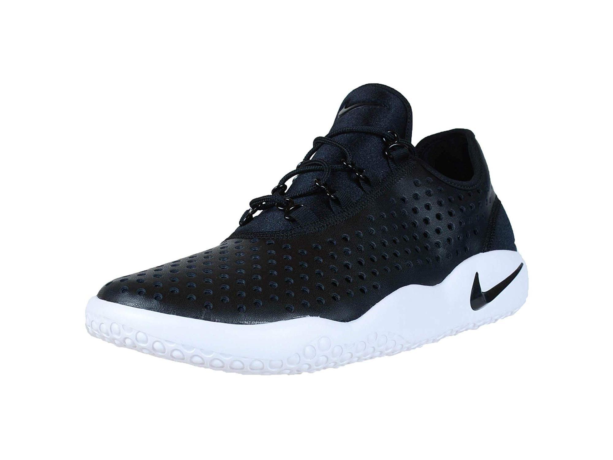 NIKE FL-RUE Mens Running Trainers 880994 Sneakers 43186c43aa