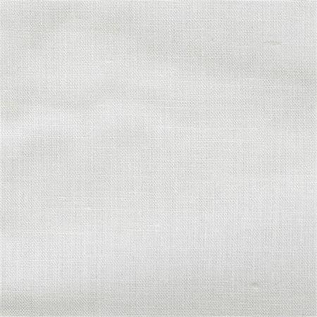 Champion Drapery Lining 602 Drapery Lining Fabric, Ivory ()