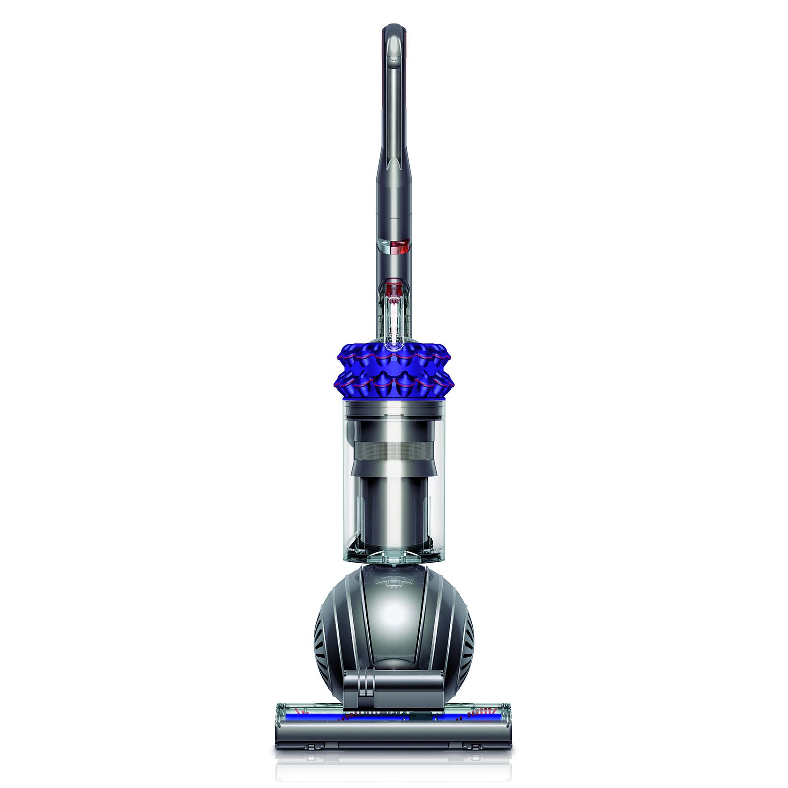Good Dyson Cinetic Pet Big Ball Animal Hair Corded Vacuum (Certified Refurbished)
