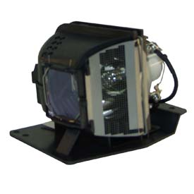 Replacement for INFOCUS SP-LAMP-033 LAMP and HOUSING