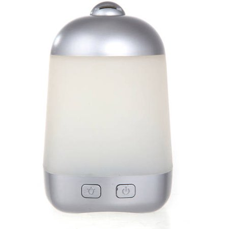 Better Homes And Gardens Cool Mist Ultrasonic Aroma Diffuser: better homes and gardens diffuser