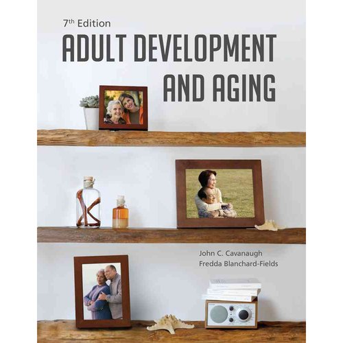 adulthood and aging 4 Another issue people may experience as they age is a reduction in their body's  ability to recognize vital senses like hunger and thirst (3, 4.