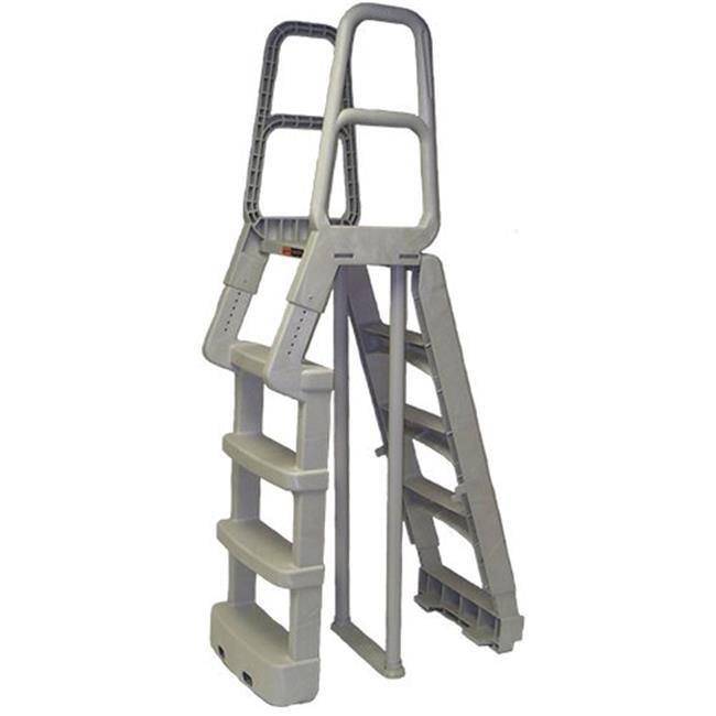 Main Access 200700T-200740T Frame Resin Ladder