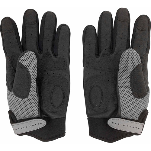 Cycle Force Tactical Bicycle Glove