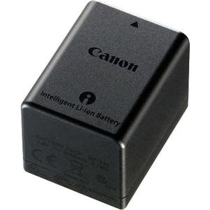 Canon BP-727 Lithium Ion Camcorder Battery Pack ()