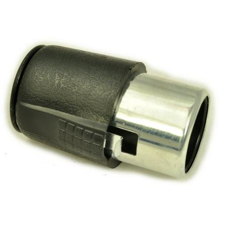 Non Electric Vacuum Cleaner Hose - Rainbow Canister Vacuum Cleaner Non Electric Hose Machine End