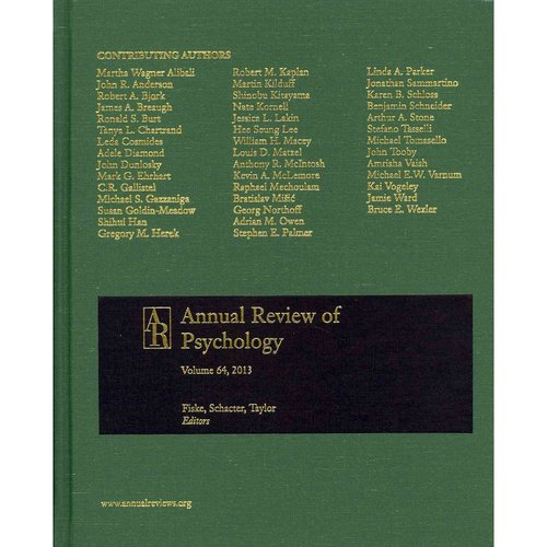 psychology movie reviews Combining the use of progressive writing techniques and popular movies in introductory psychology teaching of psychology, 26,  social studies review, 32, 38-43.