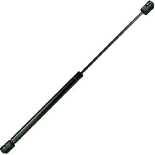 JR PRODUCTS GSNI260010 26.3 In. Gas Spring - image 1 de 1