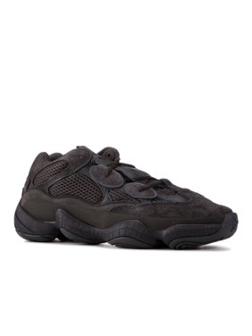 outlet store 90ff4 af11c Product Image YEEZY 500  UTILITY BLACK  - F36640. adidas