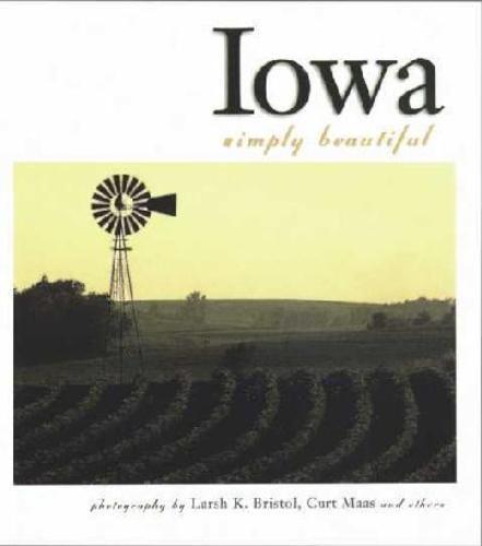 Iowa: Simply Beautiful