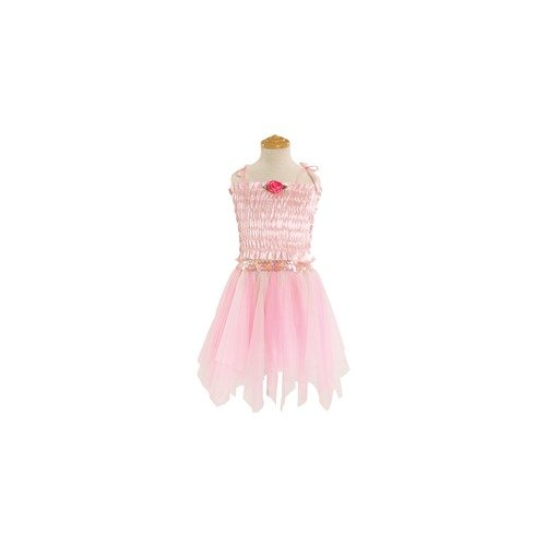 Creative Education Sales USA, Inc. Ballerina Skirt in Pink